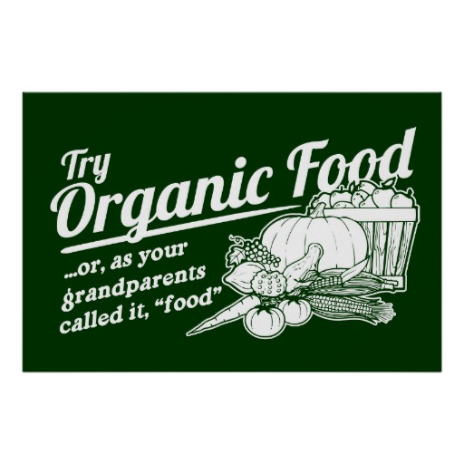organic_food_your_grandparents_called_it_food_poster-rd20d05ae812d4d6bac3d0196b7315277_w2u_8byvr_512